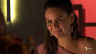 Home and Away (AU) - 33x38 Episode 7308