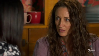 Home and Away (AU) - 33x37 Episode 7307
