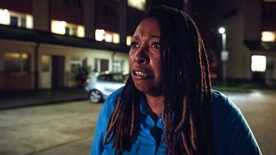Holby City (UK) - 22x12 Series 22, Episode 12