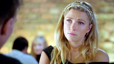 Made In Chelsea (UK) - 19x03 Series 19, Episode 3