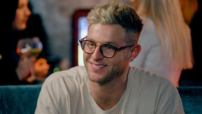 Made In Chelsea (UK) - 19x02 Series 19, Episode 2