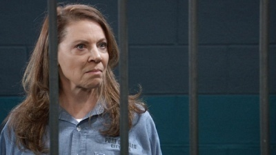 General Hospital - 58x07 Season 58, Episode 7