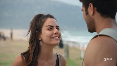 Home and Away (AU) - 33x64 Episode 7334
