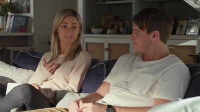 Home and Away (AU) - 33x73 Episode 7343