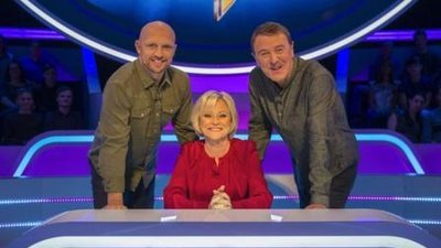 A Question of Sport (UK) - 49x35 Series 49, Episode 35 -  Best Moments