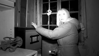 Most Haunted (UK) - 21x05 Beaumanor Hall - Part Two