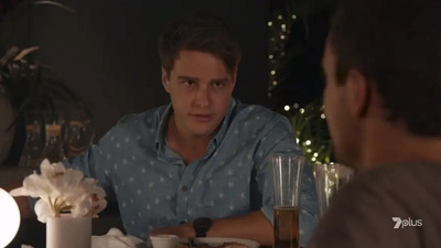 Home and Away (AU) - 33x83 Episode 7353