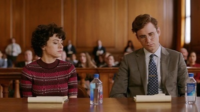 Search Party (2016) - 03x10 The Reckoning