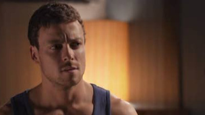 Home and Away (AU) - 33x97 Episode 7367