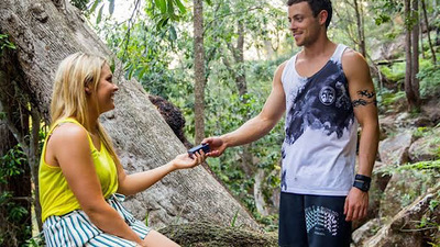 Home and Away (AU) - 33x87 Episode 7357