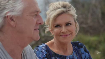 Home and Away (AU) - 33x85 Episode 7355
