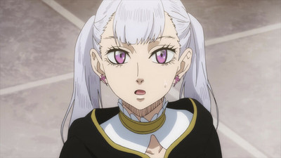Black Clover (JP) - 01x134 Those Who Have Been Gathered