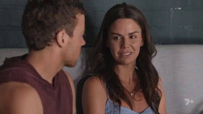 Home and Away (AU) - 33x115 Episode 7385