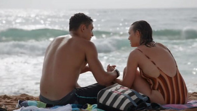 Home and Away (AU) - 33x114 Episode 7384