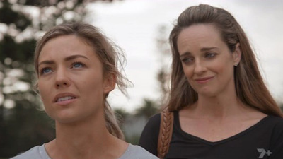 Home and Away (AU) - 33x112 Episode 7382
