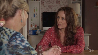 Home and Away (AU) - 33x111 Episode 7381