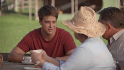 Home and Away (AU) - 33x110 Episode 7380