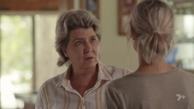 Home and Away (AU) - 33x109 Episode 7379