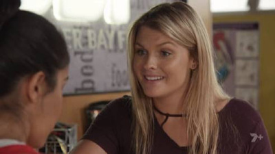 Home and Away (AU) - 33x106 Episode 7376