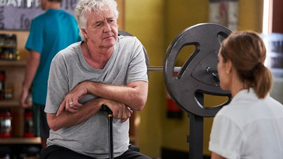 Home and Away (AU) - 33x105 Episode 7375
