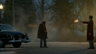 Fargo - 04x05 The Birthplace of Civilization