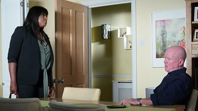 EastEnders (UK) - 36x94 Series 36, Episode 94