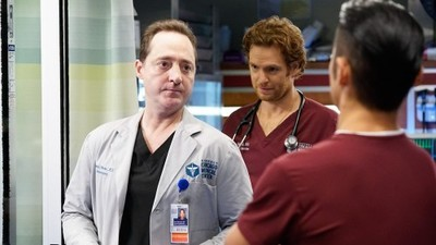 Chicago Med - 06x02 Those Things Hidden in Plain Sight