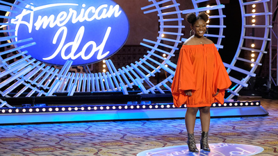 American Idol - 19x01 Auditions 1