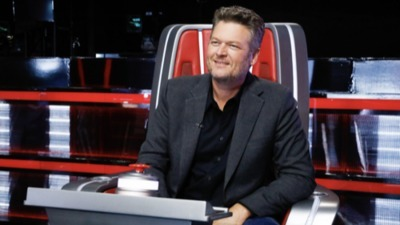 The Voice - 19x07 The Battles Part 2