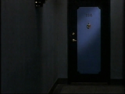 Are You Afraid Of The Dark 03x02 Tale Apartment 214