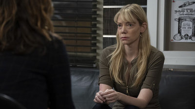 Law & Order: Special Victims Unit - 22x02 Ballad of Dwight and Irena
