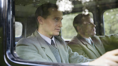 Masterpiece Theatre - 51x03 All Creatures Great and Small Episode 2