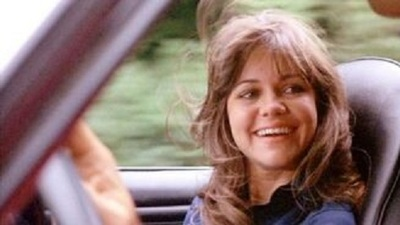 Discovering Film (UK) - 12x13 Sally Field Screenshot