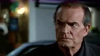 The Rockford Files - TV Movie: If It Bleeds... It Leads Screenshot