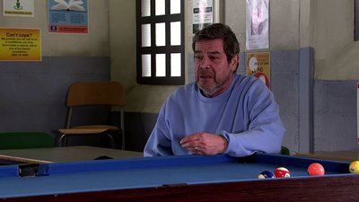 Coronation Street (UK) - 62x27 Monday, 8th February