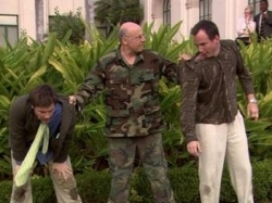 Arrested Development - 02x18 Righteous Brothers