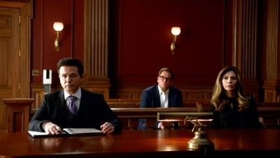 Bull (2016) - 05x09 The Bad Client