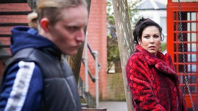 EastEnders (UK) - 37x30 Series 37, Episode 30