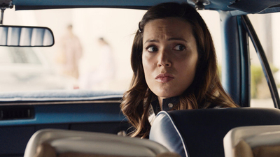 This Is Us - 05x09 The Ride