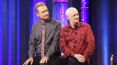 Whose Line Is It Anyway? - 17x06 Greg Proops 6