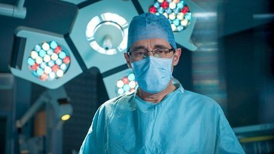Holby City (UK) - 22x40 Series 22, Episode 40