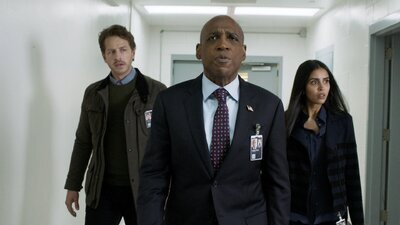 Manifest - 03x04 Tailspin