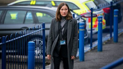 Line of Duty - 06x04 Series 6, Episode 4 Screenshot