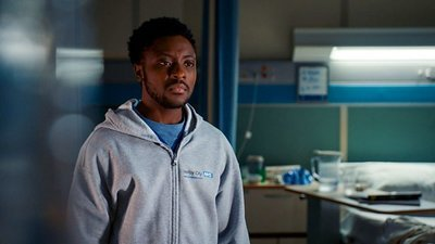 Holby City (UK) - 23x01 Series 23, Episode 1