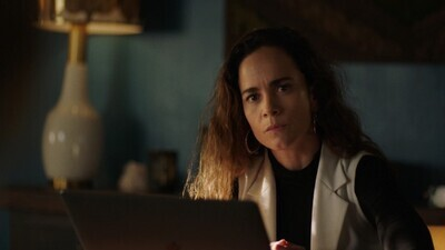 Queen of the South - 05x03 No Te Pierdas La Cabeza