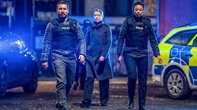Line of Duty - 06x06 Series 6, Episode 6