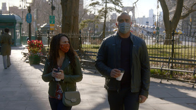 Bull (2016) - 05x14 Under the Influence