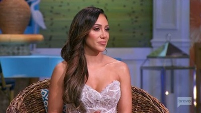 The Real Housewives of New Jersey - 11x15 Reunion Part 2 Screenshot