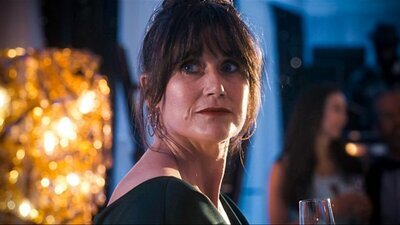 Holby City (UK) - 23x16 Series 23, Episode 16