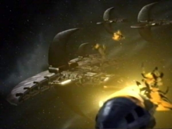 Babylon 5 - 05x17 Movements of Fire and Shadow (1)